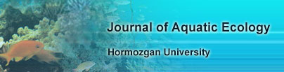 Journal of Aquatic Ecology